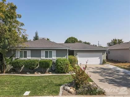 Single Family for sale in 2018 Muncy Drive, Modesto, CA, 95350
