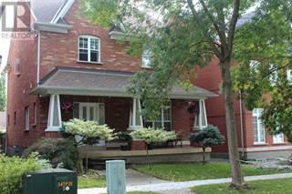 Single Family for rent in 41 PORT RUSH TR, Markham, Ontario, L6C1Z3