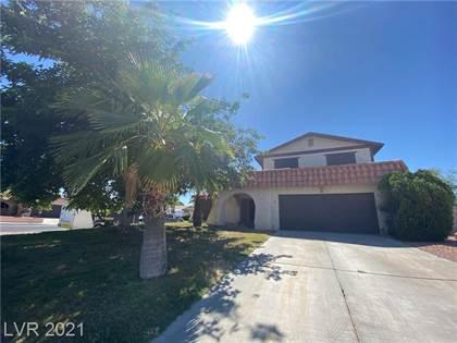 Residential Property for sale in 5481 Sandhill Road, Las Vegas, NV, 89120