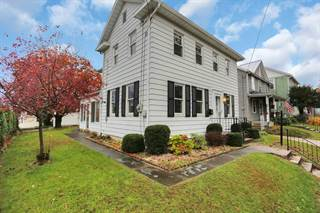 Single Family for sale in 420 Catherine Street, Bloomsburg, PA, 17815