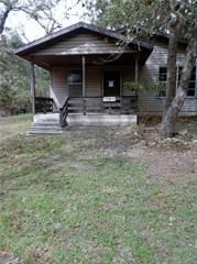 Single Family for sale in 108 B & 110 Parkview, Somerville, TX, 77879