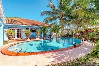 Single Family for sale in 9950 SW 53rd St, Miami, FL, 33165