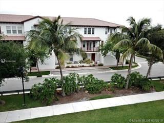 Condo for sale in 11900 SW 27th St 1009, Miramar, FL, 33025