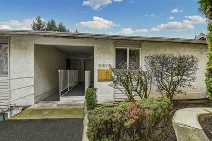 Condominium for sale in 9912 NE 116th St 104, Kirkland, WA, 98034