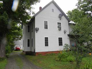 Duplex for sale in 25 Weston Street, Randolph, VT, 05060