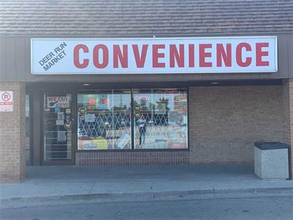 Commercial for sale in 4040 Creditview Rd 4B, Mississauga, Ontario, L5C4E3