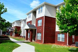 Apartment For Rent In Tiger Bay Apartments   Two Bedroom, Gainesville, FL,  32641