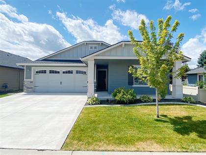 Residential Property for sale in 261 E Rosalyn Dr., Meridian, ID, 83642