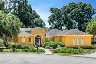 Single Family for sale in 2910 SE 28th Lane, Ocala, FL, 34471