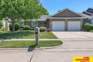 Single Family for sale in 970 Wilmont, Fremont, NE, 68025