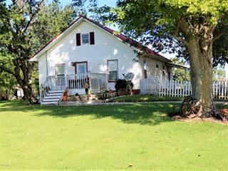 Single Family for sale in 9058 1950 Boulevard, Mount Carmel, IL, 62863