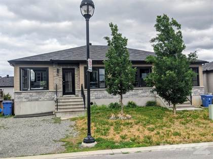 Residential for sale in 86 Rue Idola-St-Jean, Gatineau, Quebec, J8P 0H3