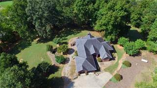 Single Family for sale in 860 Marlowe Road, Marion, NC, 28752