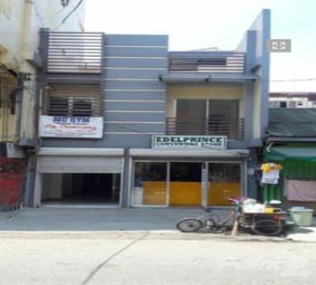 Residential Property for sale in Cebu, Cebu City, Sanciangko Street, Cebu City, Cebu
