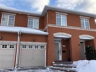Single Family for sale in 364 CLARIDGE DRIVE, Ottawa, Ontario, K2J5C4