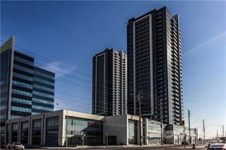 Condo for sale in 7777 Weston Rd, Vaughan, Ontario