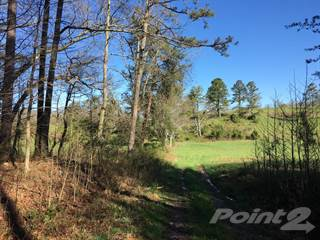 Land for Sale Dawson County, GA - Vacant Lots for Sale in