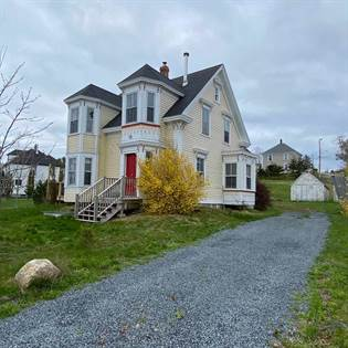 Residential Property for sale in 3781 HIGHWAY 332, Riverport, Nova Scotia, B0J 2W0