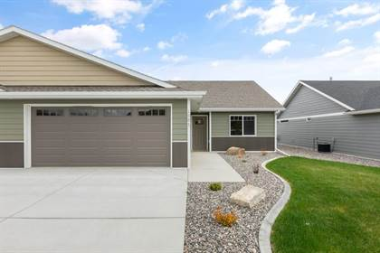 Residential Property for sale in 1005 Phil Circle, Laurel, MT, 59044