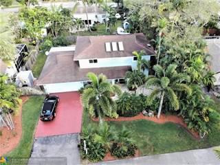 Single Family for sale in 1828 SW 24TH AV, Fort Lauderdale, FL, 33312