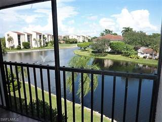 Condo for sale in 4240 Steamboat BEND 403, Fort Myers, FL, 33919
