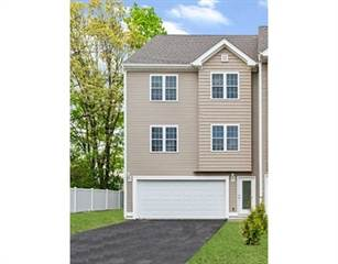 Condos for Sale Greater Taunton - 20 Apartments for Sale in Greater