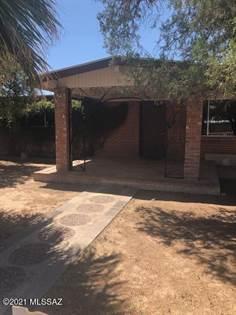 Residential for sale in 5154 E 28Th Street, Tucson, AZ, 85711