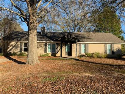Residential Property for sale in 7624 OLD CANTON RD, Madison, MS, 39110