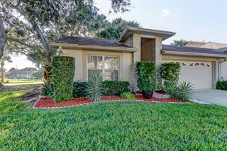 Single Family for sale in 3054 Pepperwood Lane, Clearwater, FL, 33761