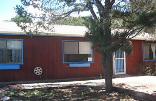 Single Family for sale in 7 Geer Road, Sandia Park, NM, 87047