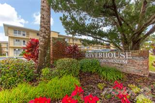 Condo for sale in 715 S. Beach Street, Daytona Beach, FL, 32114