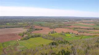 Land for sale in Brow of Mountain Rd LOT RF2, Centreville, Nova Scotia
