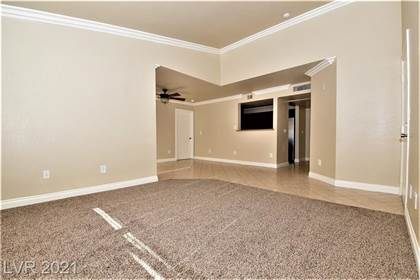 Residential Property for rent in 1150 Buffalo Drive 2059, Las Vegas, NV, 89117