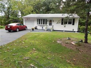Single Family for sale in 510 George Washington Highway, Greater Greenville, RI, 02917