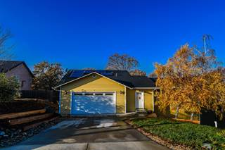 Single Family for sale in 19525 Sweet Brier Pl, Lake California, CA, 96022