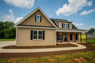 Residential Property for sale in 95 Arbor Place, Lynchburg, VA, 24501