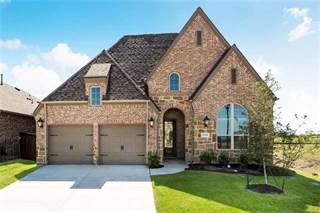 Photo of 12229 Beatrice Drive, Haslet, TX