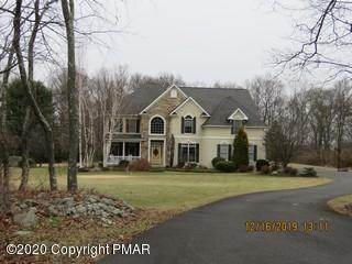 Single Family for sale in 122 Erica Way, Stroudsburg, PA, 18360