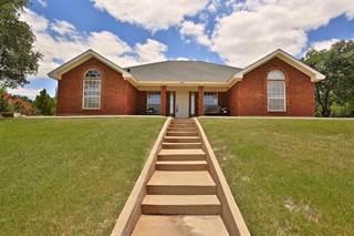 Single Family for sale in 701 Green Valley Drive, Abilene, TX, 79601