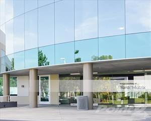 Office Space for rent in The Plaza at Eastlake - Suite 250, Chula Vista, CA, 91914