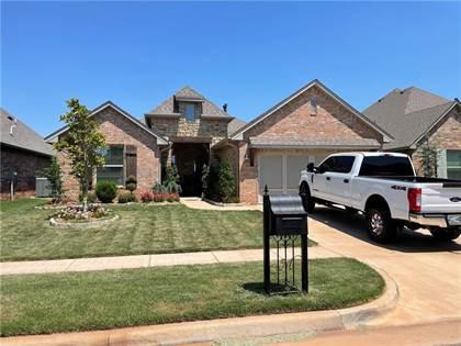 Residential Property for sale in 14520 Privas Lane, Oklahoma City, OK, 73099
