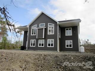 Residential Property for sale in 56 Jack Pine Place, Spaniard's Bay, Newfoundland and Labrador