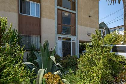 Multifamily for sale in 1016 W 24TH Street, Los Angeles, CA, 90007
