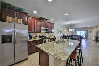 Single Family for sale in 4158 Dutchess Park RD, Fort Myers, FL, 33916