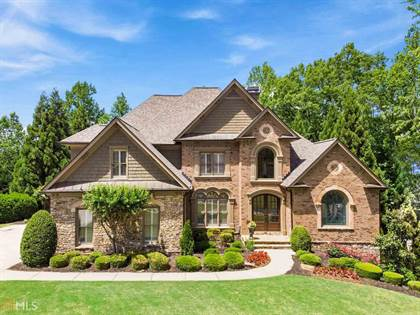 Residential Property for sale in 8980 Moor Park Run, Duluth, GA, 30097