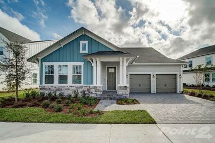 Singlefamily for sale in 13575 Granger Ave, Orlando, FL, 32832