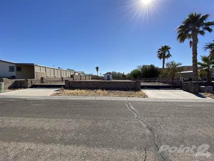Lots And Land for sale in 14246 E. 29th Ln., Fortuna Foothills, AZ, 85367