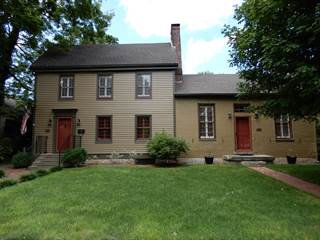 Single Family for sale in 110 E Broadway, Bardstown, KY, 40004