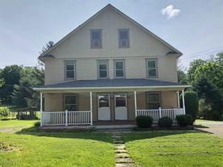 Multi-family Home for sale in 2008-2010 Maple Rd, Dalton, PA, 18414
