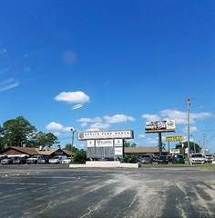 commercial real estate west pensacola 16 commercial